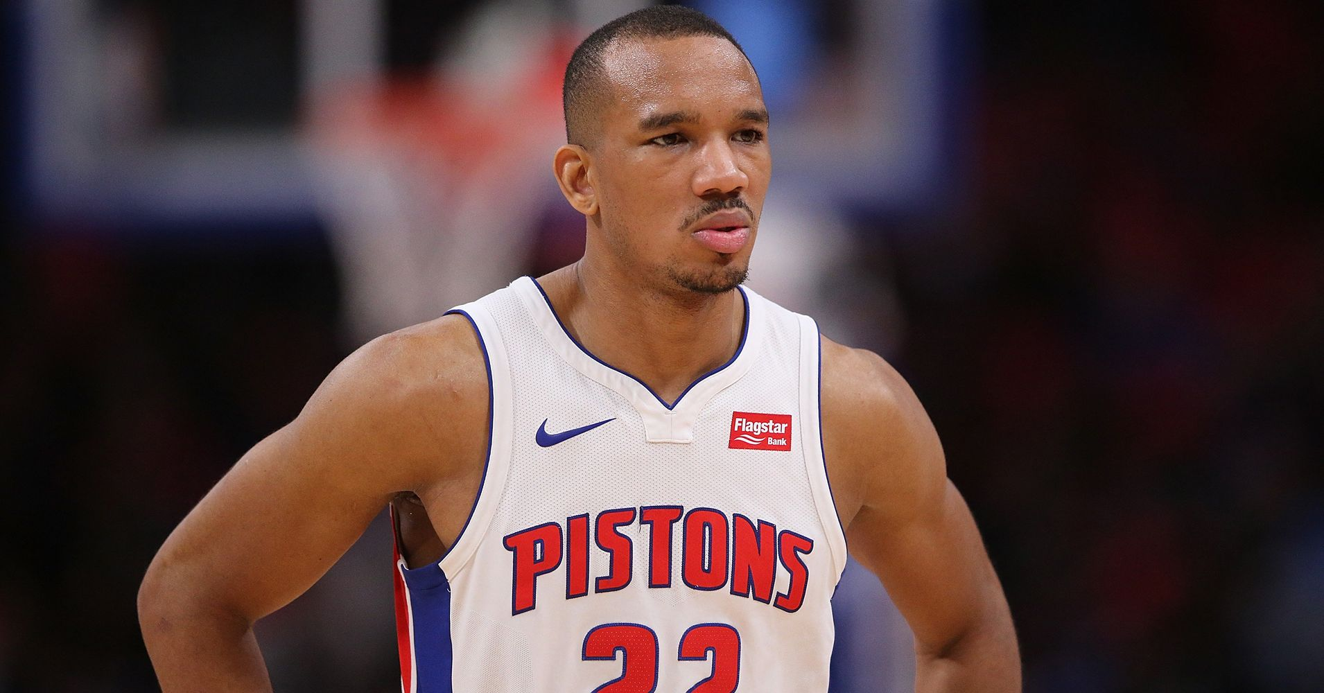 Quiet About Avery Bradley Stay NBA Accuser Player  Paid To