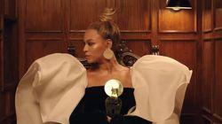 Το προκλητικό νέο βίντεο του Jay-Z με την
