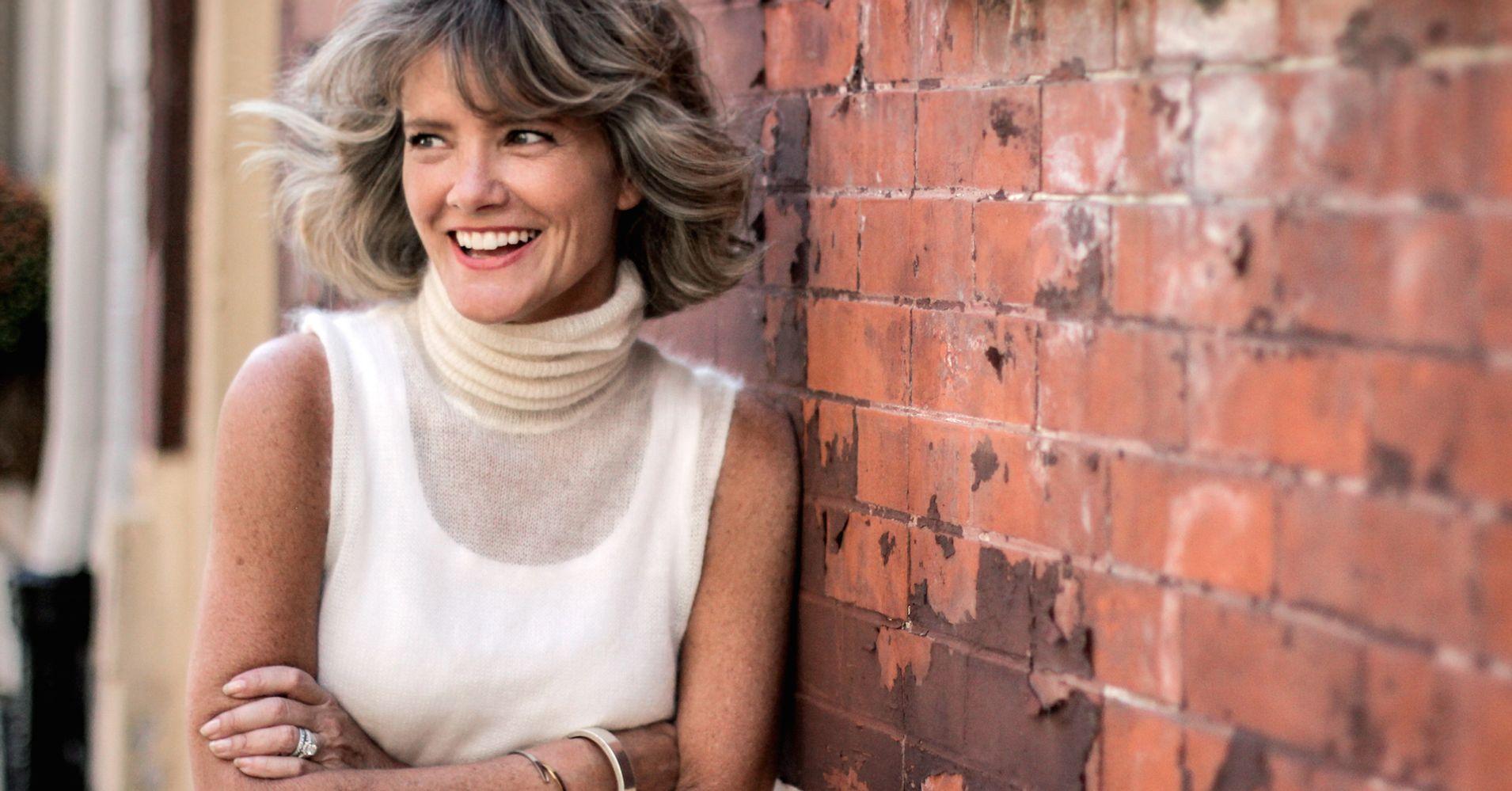 Women in Business Q&A: Jennifer Putnam, CCO, Allen & Gerritsen | HuffPost