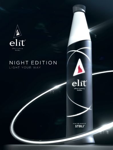 elit Night Edition