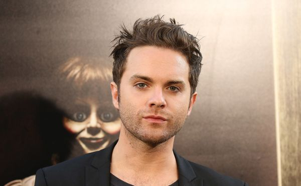 "The ""Heroes"" actor<a href=""https://www.huffingtonpost.com/entry/thomas-dekker-comes-out_us_5968d074e4b03389bb16d035""> pu"