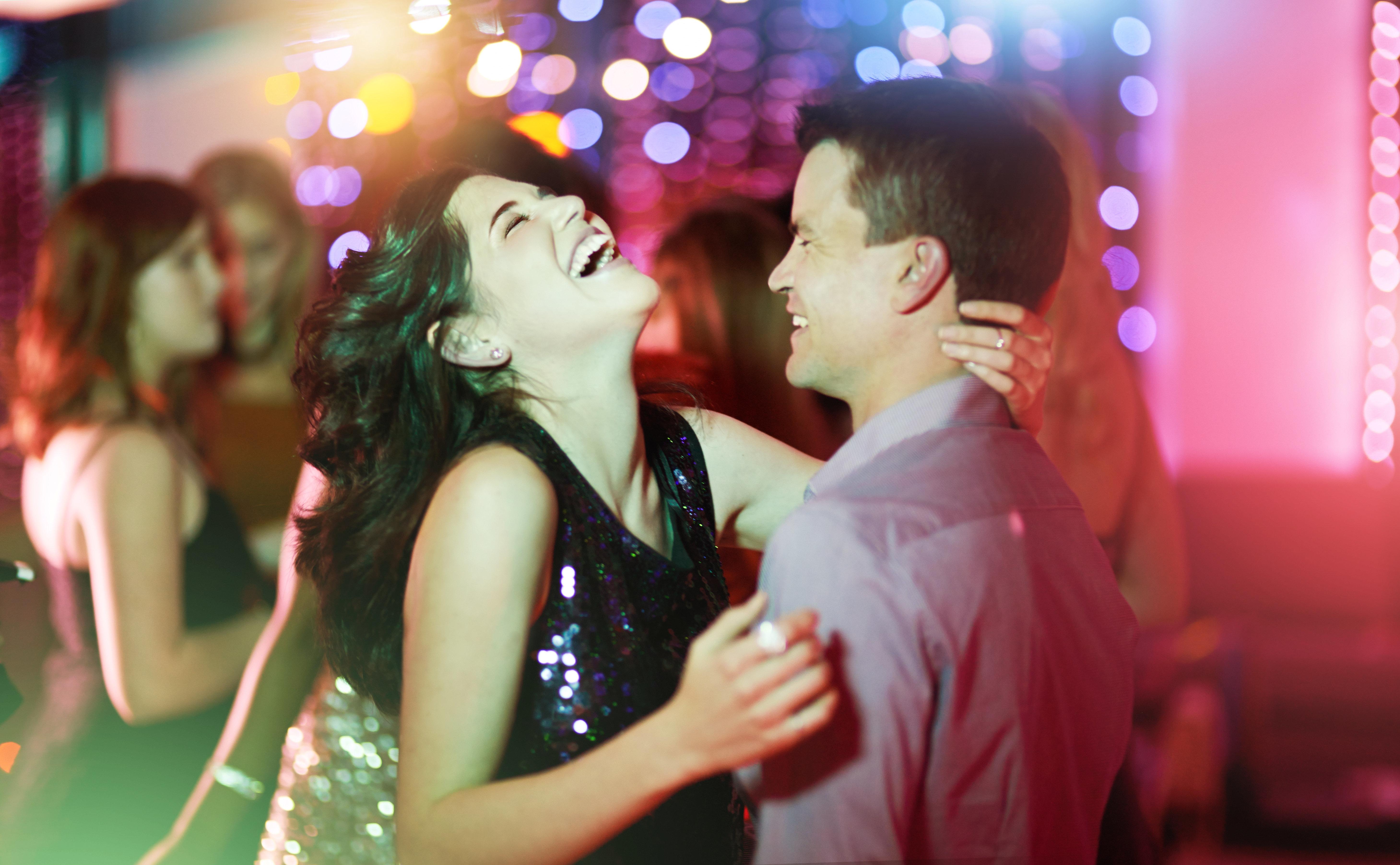 Ιδέες για ένα χρόνο dating