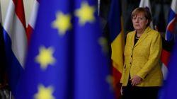 Τι φέρνει το 2018 για την Μέρκελ, τη Γερμανία και την