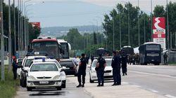 Αγρίνιο: Αναζητείται 44χρονος για απόπειρα