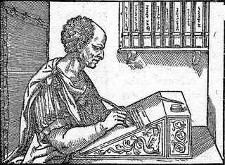 Philosophy in Cicero's letters (Cicero in negotium)