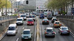 Ευρωπαϊκές πόλεις απαγορεύουν την κυκλοφορία των παλαιών αυτοκινήτων στα αστικά κέντρα από την