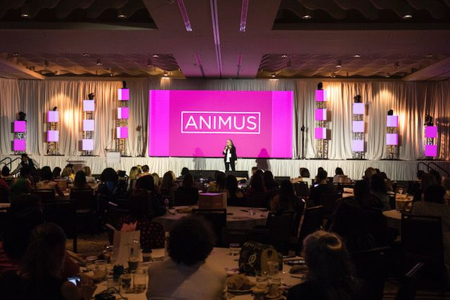 "<a rel=""nofollow"" href=""http://animussummit.com/"" target=""_blank"">Animus Rebuild: The Women's Innovation Journey Conference 2"