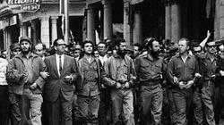 Σαν σήμερα η Κούβα άλλαξε σελίδα στην