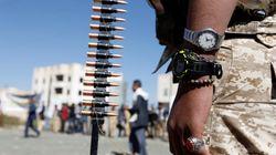 Μέση Ανατολή 2017: Οι πάντες σε στάση