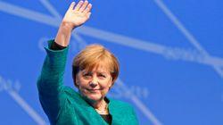 Top-News to Go: Diese Politiker wünschen sich die Deutschen als Nachfolger von CDU-Chefin