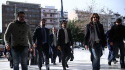Συμβούλιο Προσφύγων: Πλήρως αιτιολογημένη η απόφαση χορήγησης ασύλου στον Τούρκο