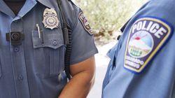 Νεκρός αστυνομικός σε ανταλλαγή πυρών με ένοπλο στο