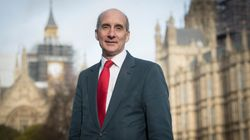 Lord Adonis Calls On Transport Secretary To Quit Over East Coast Rail Franchise