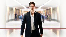 BBC's McMafia Isn't Simply A Fast And Furious TV Show - The Themes Are All Too