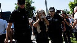 Τζανακόπουλος: Οι «8» δεν θα εκδοθούν ανεξάρτητα από την έκβαση των αιτήσεων ασύλου