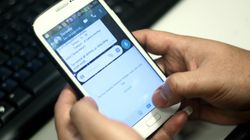 WhatsApp ist weltweit down – Nutzer empfangen keine Nachrichten