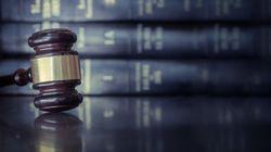 Απόφαση-σταθμός κυπριακού Δικαστηρίου: Το διχλωρομεθάνιο συνδέεται με την ανάπτυξη