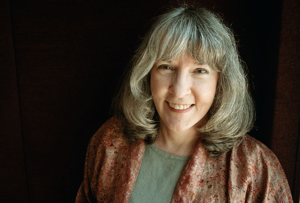 "Sue Grafton, the bestselling author of ""A Is For Alibi"" and 24 other mysteries featuring detective Kinsey Millhone, died on&n"