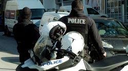 Αλεξανδρούπολη: Δύο νεαροί είχαν κλέψει 13