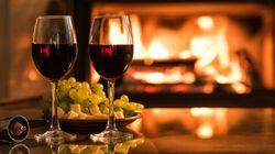 Ποιοι είναι οι τύποι των κρασιών και ποια κρασιά πρέπει να