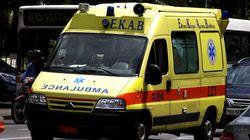 Πάτρα: 20χρονος βρέθηκε νεκρός στο σπίτι του την παραμονή της