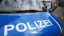Γερμανία: Δύο νεκροί από την έκρηξη κροτίδων τα ξημερώματα της