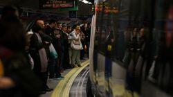 Αντίο στα χάρτινα εισιτήρια, είπε η Μαδρίτη μετά από 100 χρόνια χρήσης