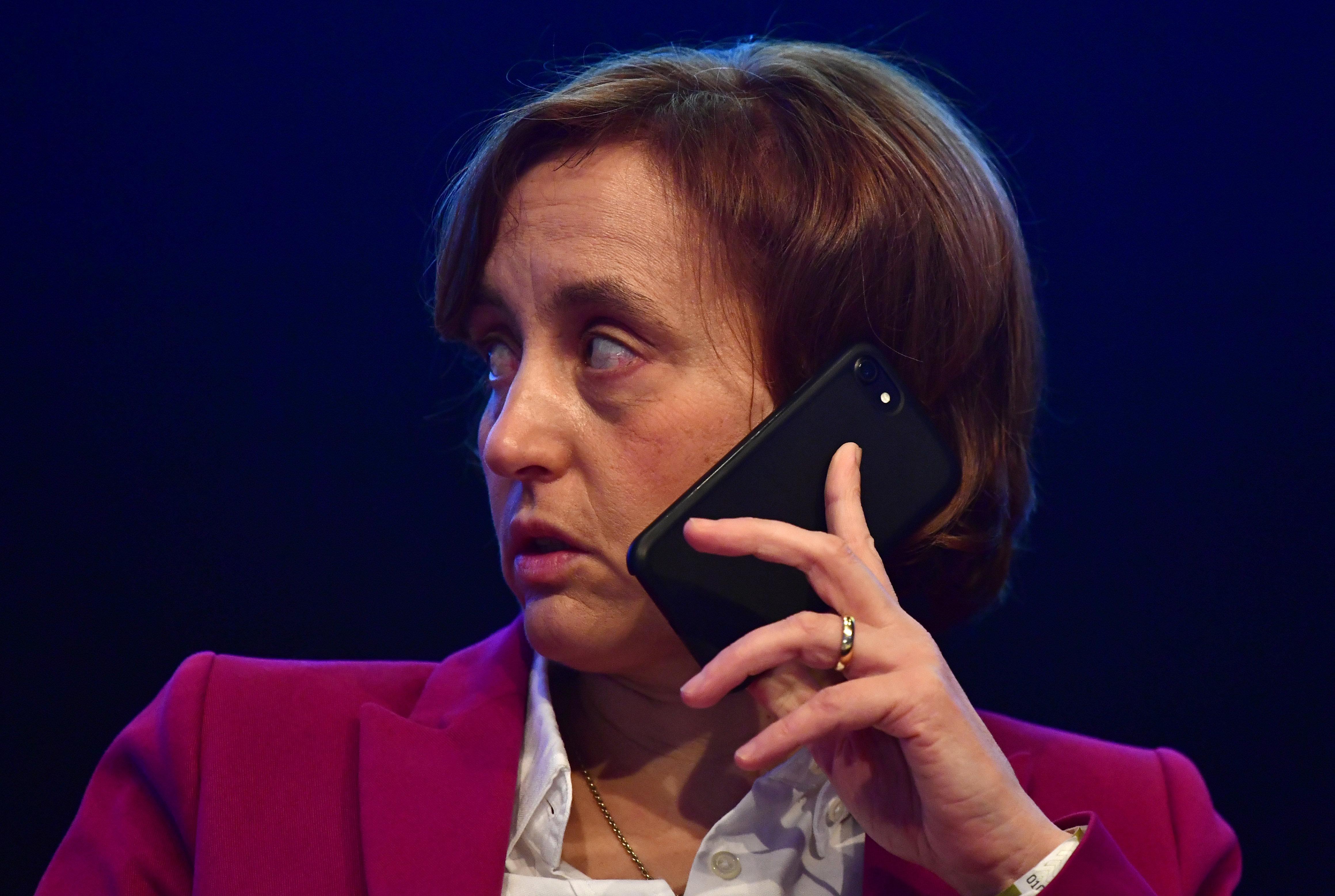 Verband der Zeitungsverleger stellt Netzwerkdurchsetzungsgesetz in Frage
