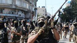 Ένοπλος σκότωσε δύο χριστιανούς αδελφούς σε μια κάβα στην