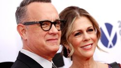 Ο Tom Hanks λέει στους νέους άντρες: «Δουλέψτε για