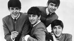 Ο Ringo έγινε