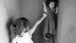 """""""In deutschen Kitas geht es völlig chaotisch zu"""" - zum Glück, findet eine Mutter aus den USA"""
