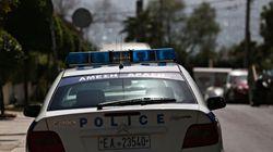 Κλοπή-μαμούθ: Αφαίρεσαν 1.300.000 ευρώ και 400 λίρες από Βολιώτη