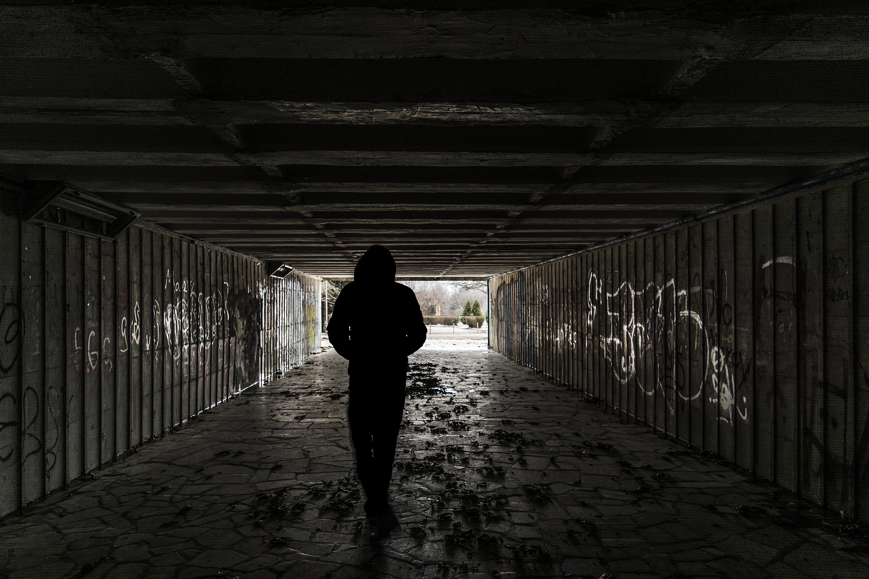 Polen veröffentlicht Register mit Sexualstraftätern