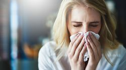 Aussie Flu: What You Need To Know After Fatalities Reported In