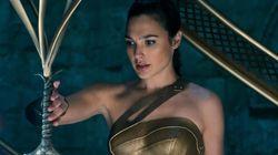 Women Make History In Dominating 2017 Movie Box
