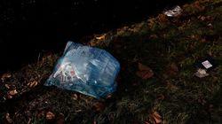 Πλαστική σακούλα, τέλος. Σε τι εφιστούν την προσοχή οι περιβαλλοντικές