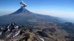 We're Volcano Scientists – Here Are Six Volcanoes We'll Be Watching Out For In