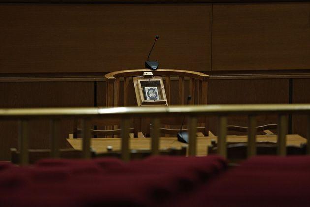 Παράταση στη διαβούλευση του νομοσχεδίου για τη διαμεσολάβηση ζητούν οι