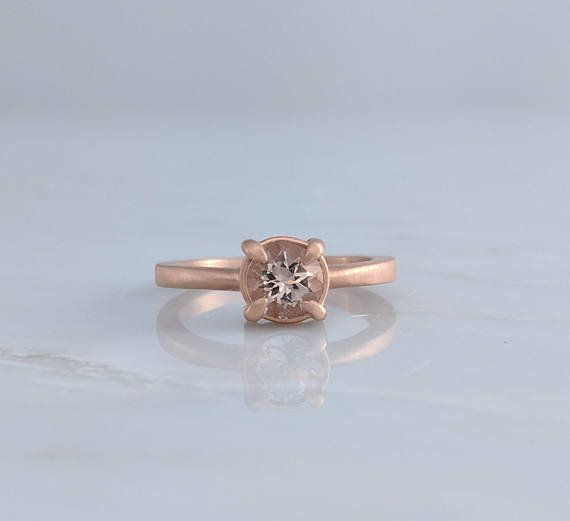 """<a href=""""https://www.etsy.com/listing/509381533/classic-morganite-solitaire-in-14k-rose?ref=shop_home_active_37"""" target=""""_bla"""
