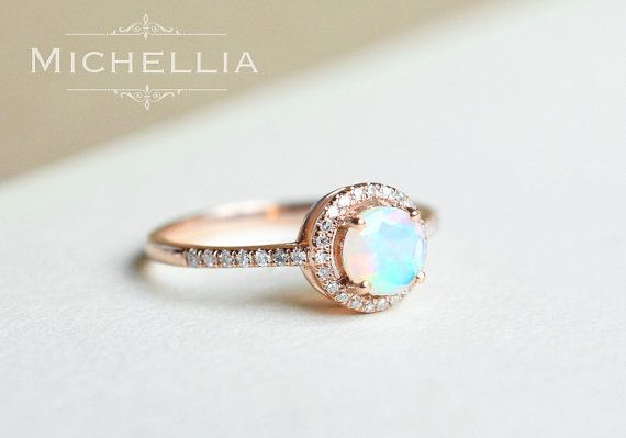 """<a href=""""https://www.etsy.com/listing/288884685/opal-halo-engagement-ring-with-diamonds?ga_order=most_relevant&ga_search_"""