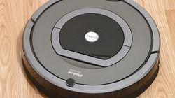 Robo-Tech Redefining Domestic
