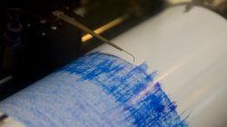 Συγκρατημένοι οι σεισμολόγοι, συνιστούν ψυχραιμία μετά τα 4,7 Ρίχτερ στο