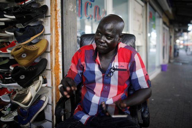 Ισραήλ: Διορία τριών μηνών σε Αφρικανούς παράτυπους μετανάστες να φύγουν από τη