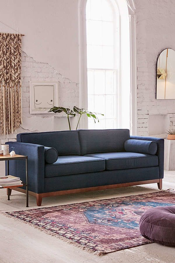 """While this <a href=""""https://www.urbanoutfitters.com/shop/piper-petite-microfiber-sofa?color=041&quantity=1&size=ONE%2"""