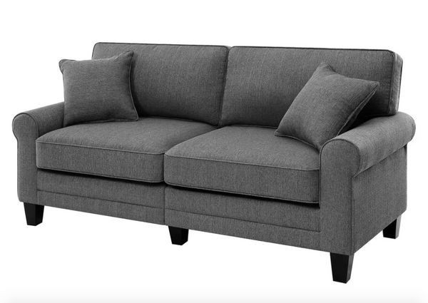 """For under $400, bring some function and versatility to your living space with the <a href=""""https://www.wayfair.com/furniture/"""