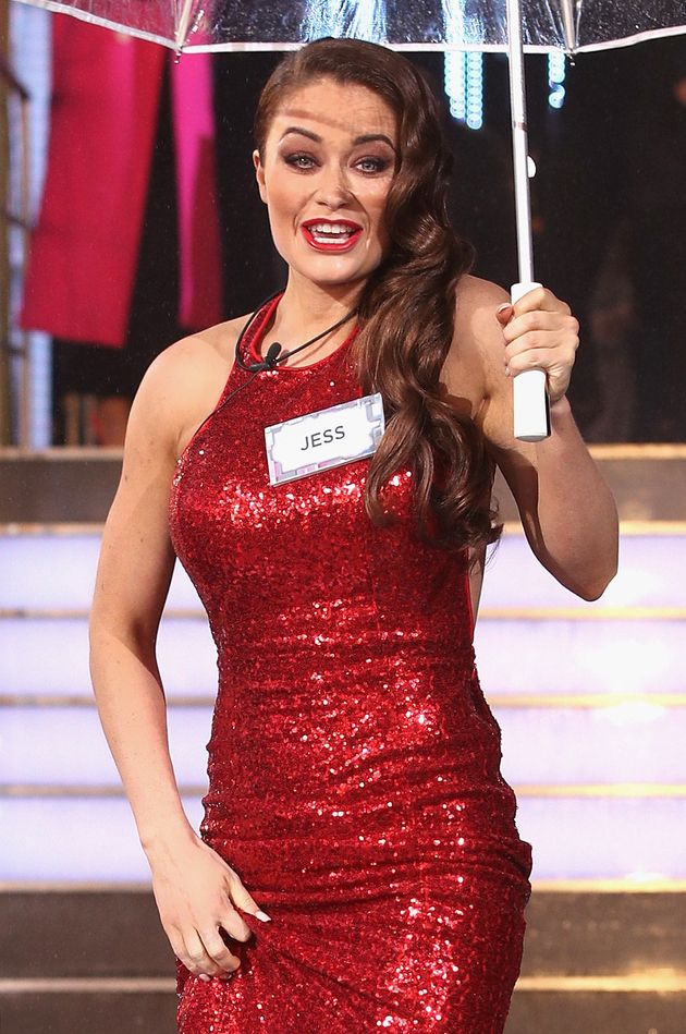 List of all celebrity big brother contestants