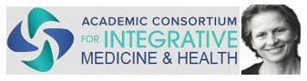 The Consortium and acupuncturist-research Nielsen who has spearheaded efforts