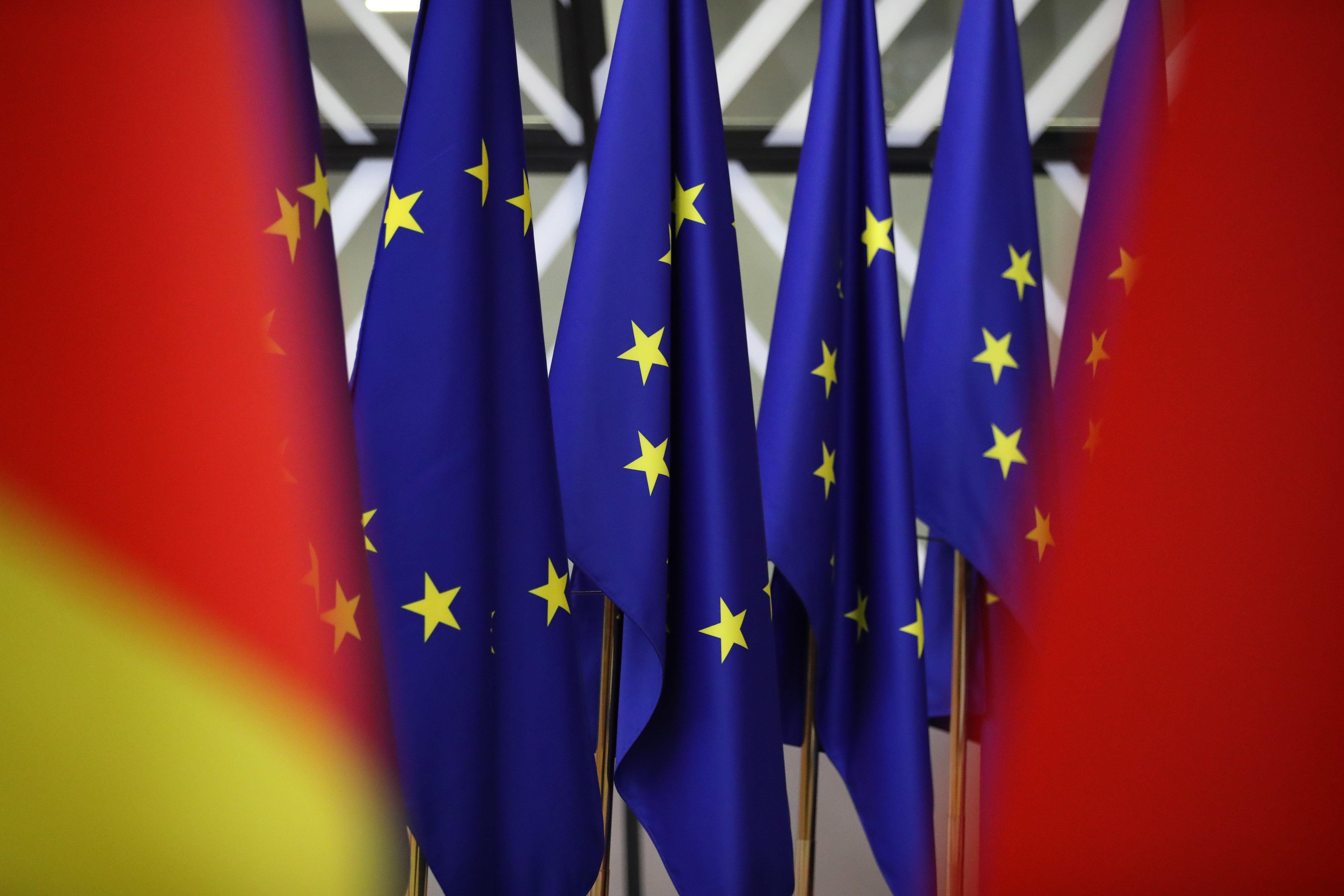 Οι προκλήσεις που θα αντιμετωπίσει η ΕΕ το