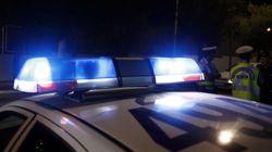 Κρήτη: Εμφανίστηκε στην αστυνομία ο 44χρονος που παρέσυρε και σκότωσε